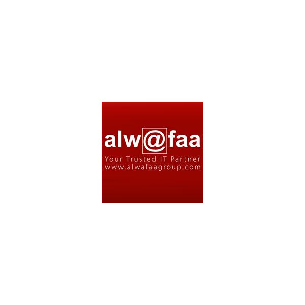 alwafaa group