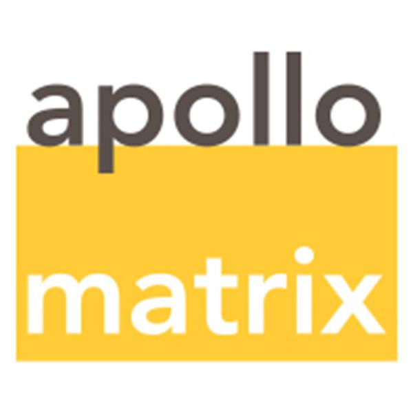 apollo matrix inc.