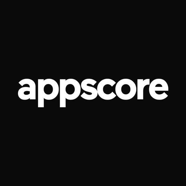 appscore