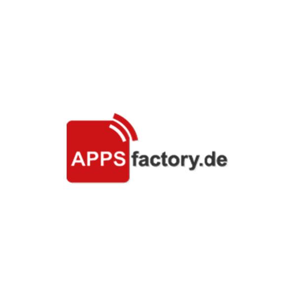 appsfactory.de