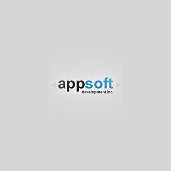 appsoft development