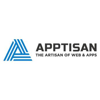 apptisan technologies