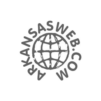 arkansasweb.com