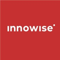 innowise group