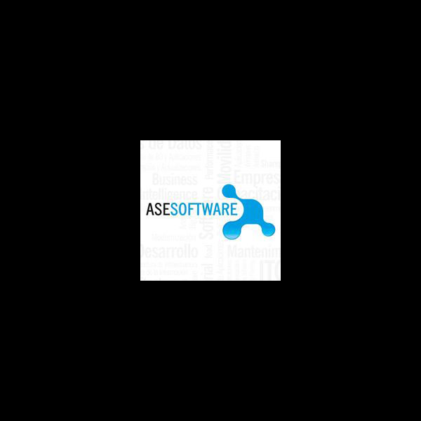 asesoftware