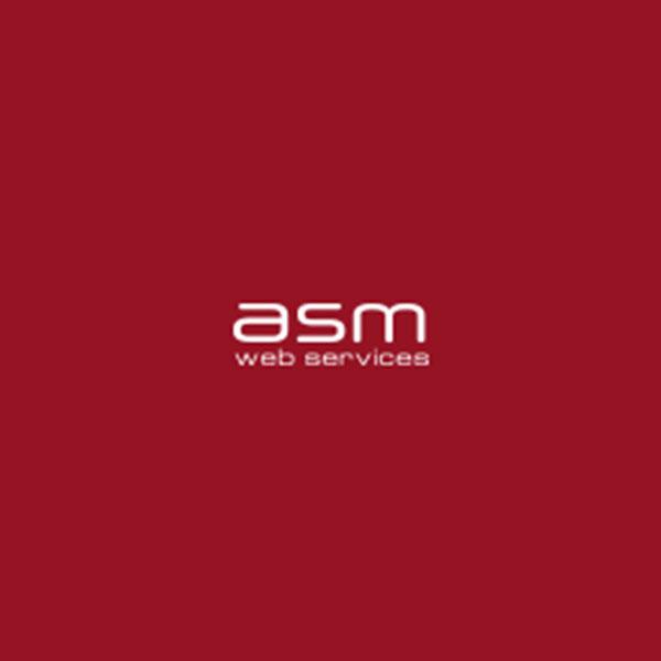 asm web services