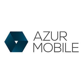 azur mobile