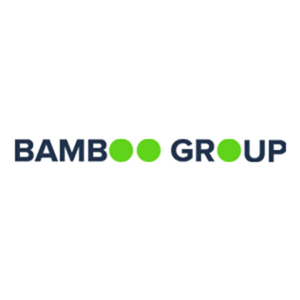 bamboo group