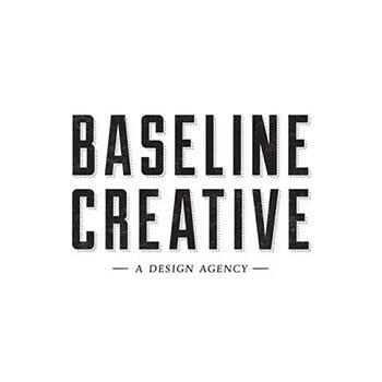 baseline creative inc.