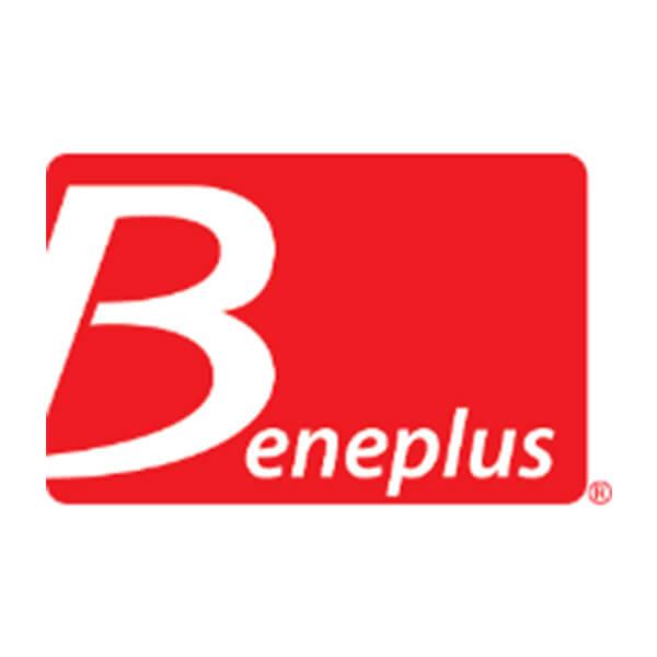 beneplus