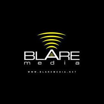blare media
