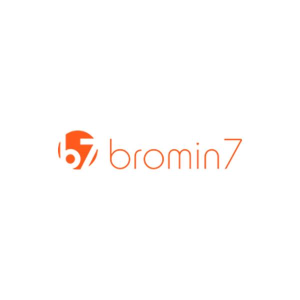 bromin7