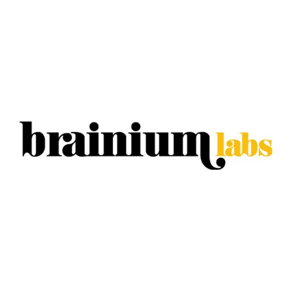 brainium labs