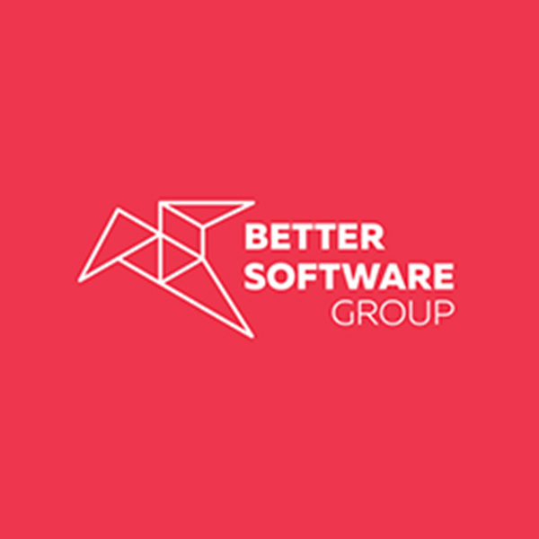 better software group