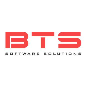 bts software solutions