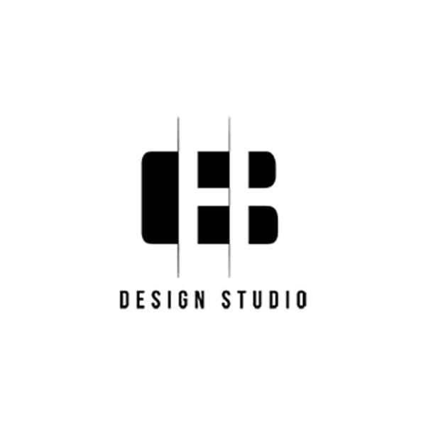 ceb designs llc