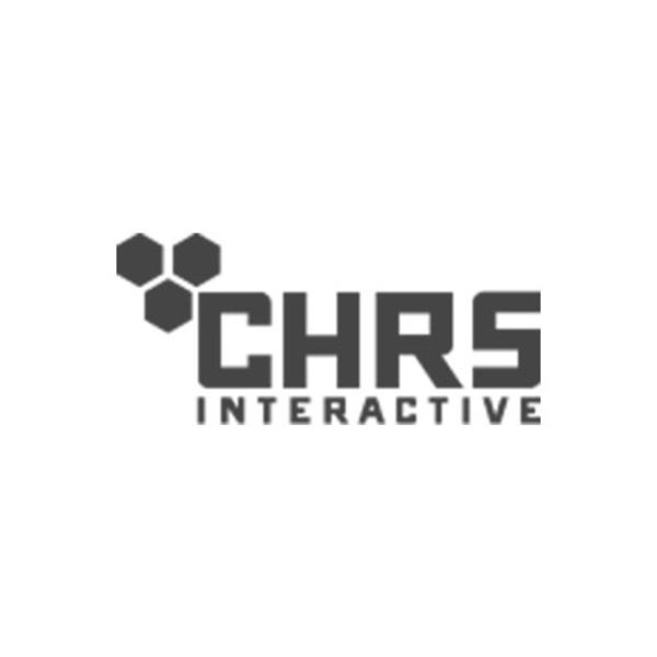 chrs interactive
