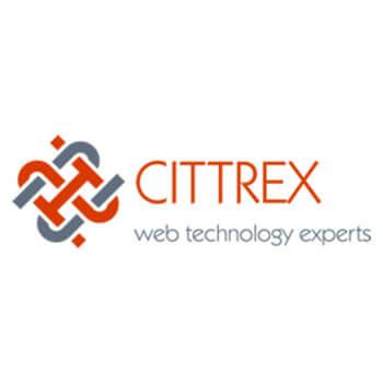 cittrex