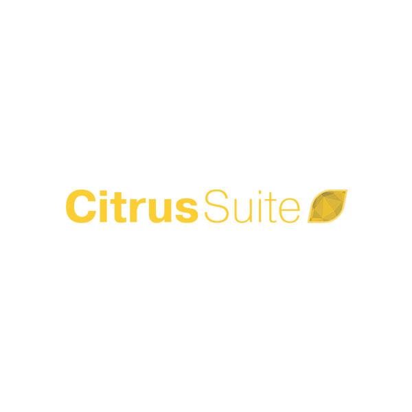 citrus suite