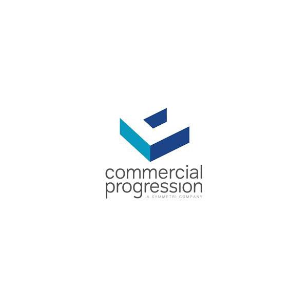 commercial progression