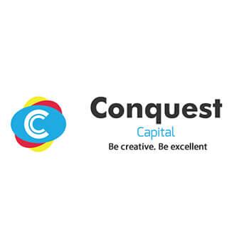 conquest capital