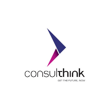 consulthink s.p.a.