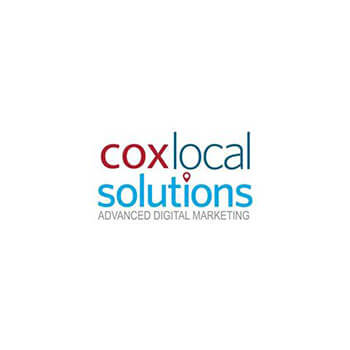 cox local solutions