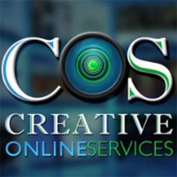 creative online services