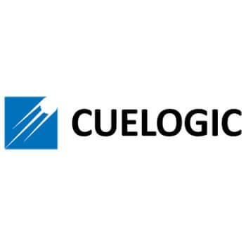 cuelogic technologies