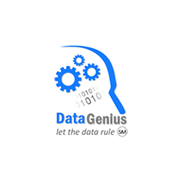 datagenius