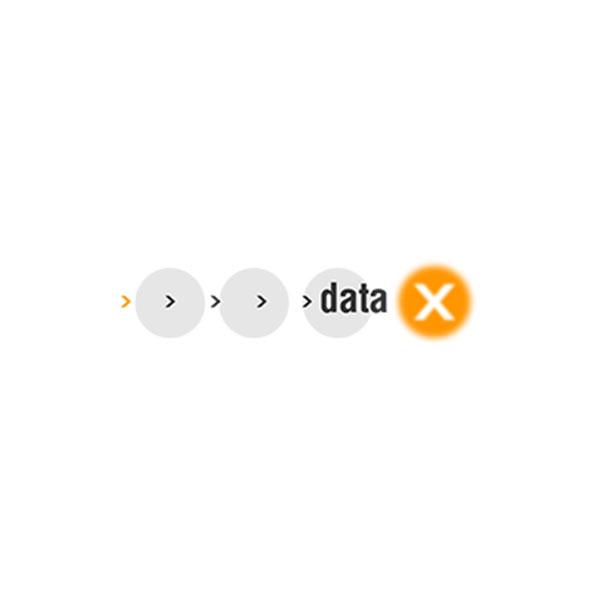 datax software