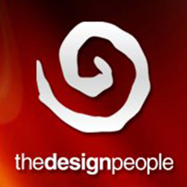 the design people