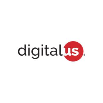 digitalus