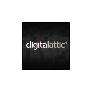 digital attic