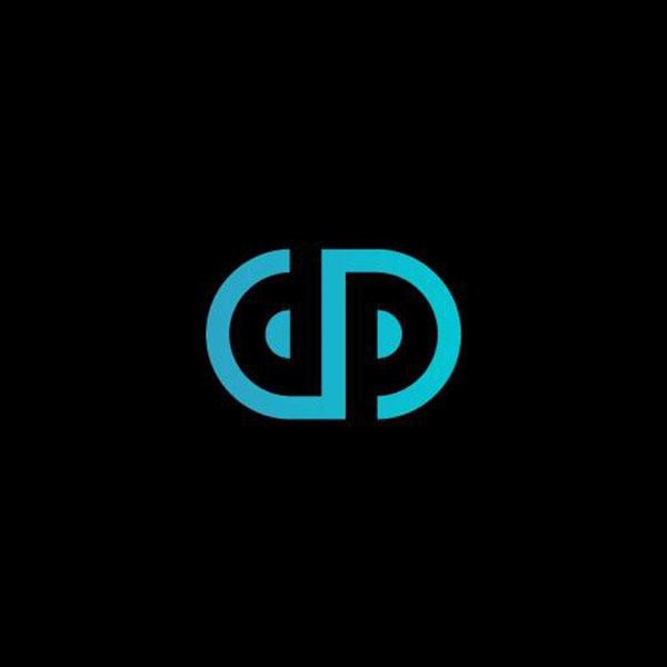 digital poin8