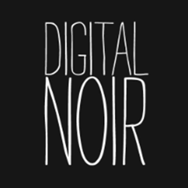 digital noir