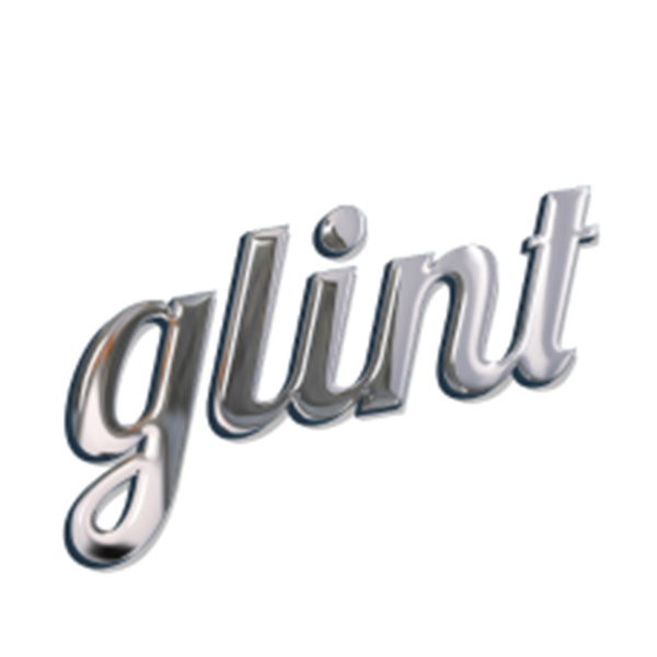 glint advertising
