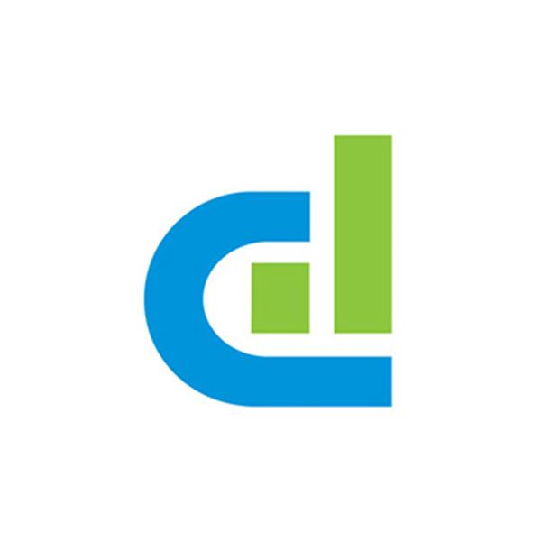dot com development, llc