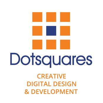 dotsquares