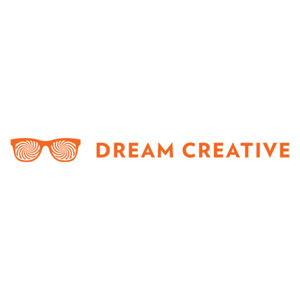 dream creative