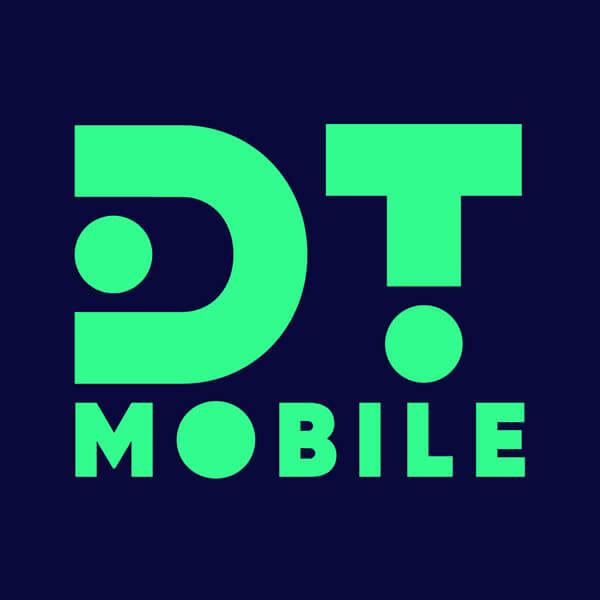 dreamteam mobile