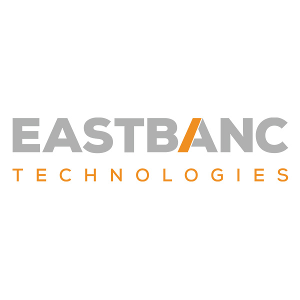 eastbanc technologies
