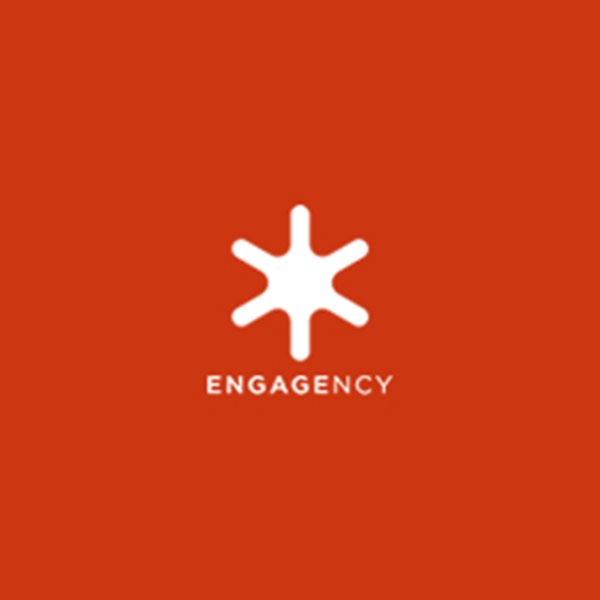 engagency
