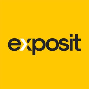 exposit
