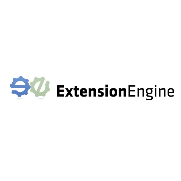extensionengine