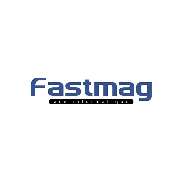 fastmag