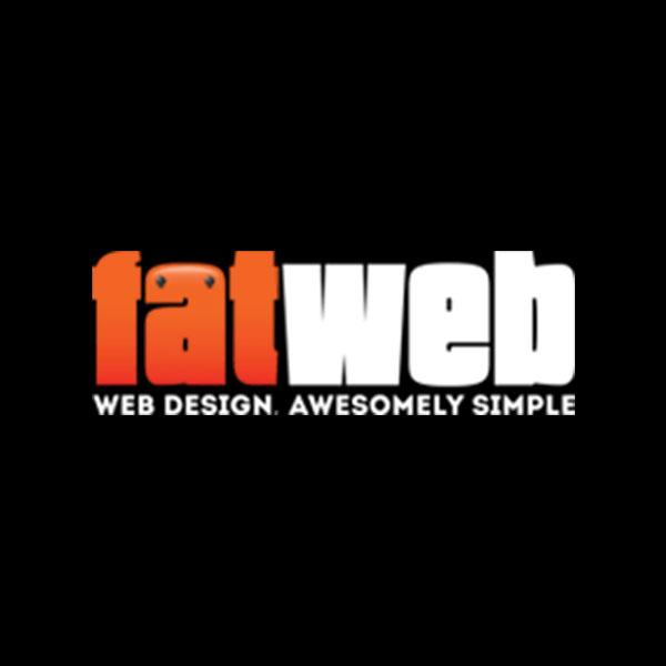 fatweb