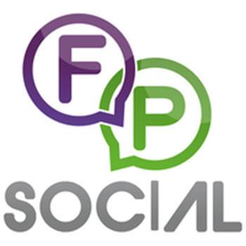 fp social