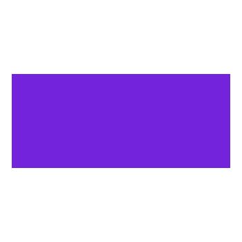 fugenx
