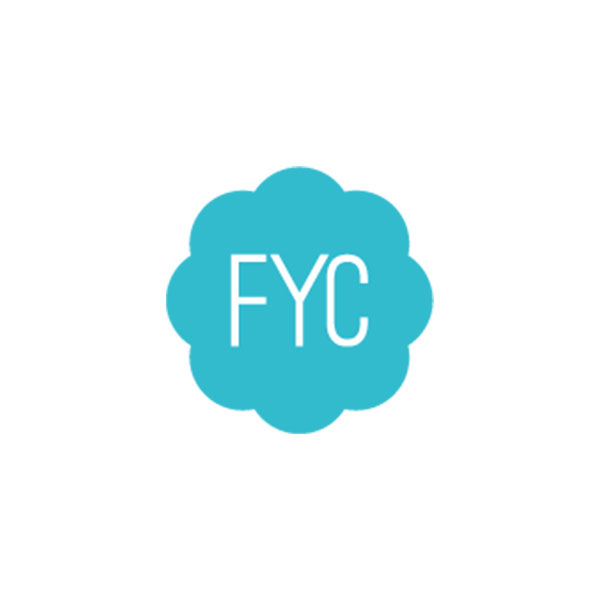 fyc labs